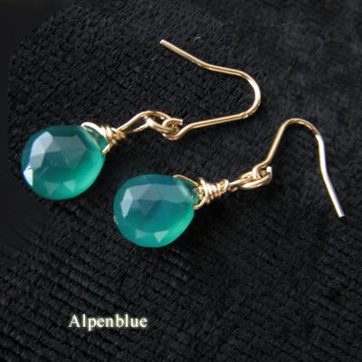 alpenblue.com